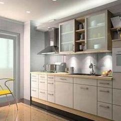 How Much To Reface Kitchen Cabinets Decorative Ceramic Tiles 老板橱柜多少钱一米 厨柜改造多少钱