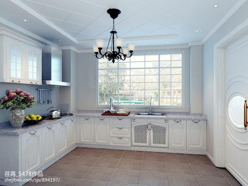 how much to reface kitchen cabinets stainless steel appliances 老板橱柜多少钱一米 厨柜改造多少钱