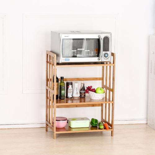 kitchen storage racks porcelain undermount sink 厨房储物架的尺寸厨房置物架如何做好收纳 厨房储物架