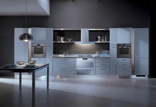 kitchen electrics ninja mega 1500 厨房电器选购参考厨房电器十大品牌 厨房电器