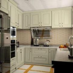 Kitchen Cabinet Brands Flush Lighting 橱柜品牌最新排名橱柜十大品牌排行榜 厨柜品牌