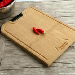Kitchen Cutting Boards Moen Touchless Faucet 厨房砧板发臭怎么办厨房砧板怎么消毒 厨房砧板