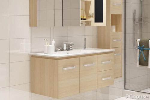 浴室鏡子高度多少合適?