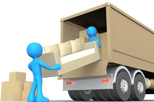 搬家時哪些東西是入宅當天需要帶的