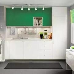 Best Way To Remove Grease From Kitchen Cabinets Cabinet Estimator 橱柜装修有异味怎么办 有什么方法 除去橱柜异味的方法 1 茶叶水 蔬菜水去异味 用干净的软布蘸上茶叶水 或者焯过蔬菜的水 将家具擦拭一遍 不仅可以使家具的异味减弱 而且可以使家具表面变得光亮且