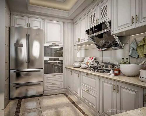 kitchen air 36 curtains 厨房必备 老板空气净化油烟机 系统巧妙的融入油烟机中 在合理利用空间的同时 空气净化能力为57m h 按照空气 净化国家标准 适用面积为6 84 相当于15min就可以还你一个6平米的清新厨房