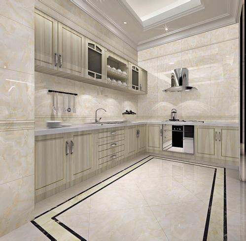 best kitchen floor remodeling cabinets 厨房地板颜色 地砖的颜色搭配 亲 首先还是要看你家厨房和客厅的构造 若是开放式厨房建议厨房地砖和地板用同一色系 如果是封闭式厨房 地板和地砖最好要看你想要的风格 两者颜色搭配上就没有太大