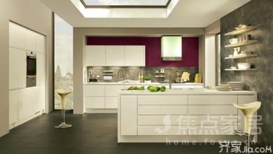 best kitchen floor storage boxes 厨房地板颜色 地砖的颜色搭配 亲 首先还是要看你家厨房和客厅的构造 若是开放式厨房建议厨房地砖和地板用同一色系 如果是封闭式厨房 地板和地砖最好要看你想要的风格 两者颜色搭配上就没有太大