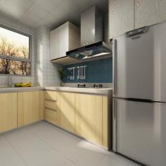 Kitchen Remodel Financing Moen Faucet Reviews 别人家都在怎么装修厨房 流行家居厨房设计大揭秘 厨房装修现代 欧式 美式都可以的 厨房油烟比较多 现代风格的简单些 比较容易清理卫生 欧式和美式的整体比较美观些 另外厨房颜色建议用浅色系的颜色 特别是在
