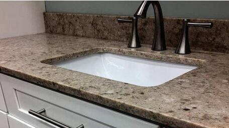 best way to remove grease from kitchen cabinets stick on backsplash tiles for 大理石台面保养有哪些方法 从厨柜中去除油脂的最佳方法
