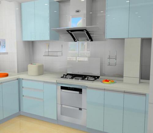 kitchen sink grates cabinets melbourne fl 厨房灶台与水槽的风水位置怎么布置 厨房灶台与水槽的风水位置须知有哪些呢 厨房水槽炉排