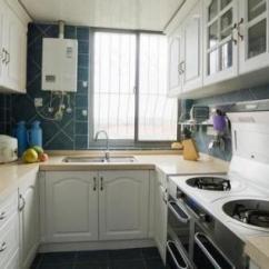 Kitchen Sink Materials Make Over 厨房装修水槽用石材的优势有哪些厨房水槽石材的怎样护养 厨房水槽材料