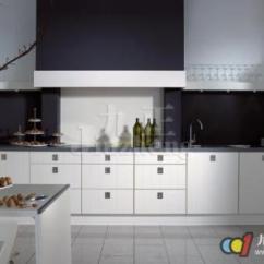 Kitchen On A Budget Zephyr Hurricane Ak2500 Hood 装修厨房需要多少钱 2019厨房装修预算清单 预算的厨房