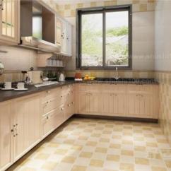 Kitchen Floor Covering Viking Kitchens 厨房地板清洁方法 厨房地板