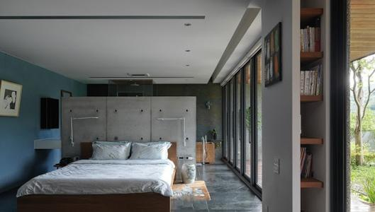 ikea kitchen remodel cost how to build a cabinet 宜家风格卧室装修效果 宜家厨房改造成本