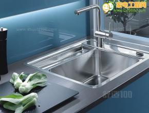 best kitchen faucet brand island cover 厨房水龙头十大名牌介绍 最好的厨房龙头品牌