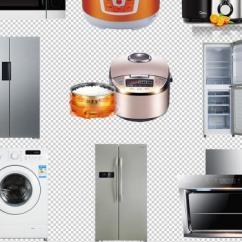 Kitchen Electrics Cabinets Ft Myers Fl 家用厨房电器有哪些 厨房电器