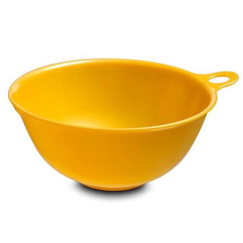 zephyr kitchen hood stands 厨房清洁之盆碗器皿清洁方法大全 西风厨房油烟机