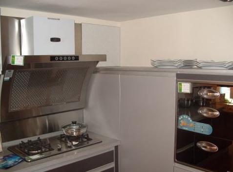 kitchen hood pantry doors home depot 厨房油烟机安装流程厨房油烟机安装问题 厨房油烟机