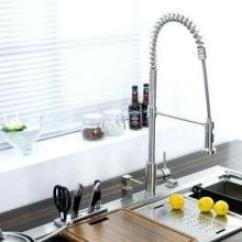 Best Kitchen Sink Software 最全的厨房水槽安装及保养方法你知道吗 十一 尽量不要在水槽上切东西 十二 高矿成分的水会在水槽表面上生成一层膜 十三 预防及处理好浮锈和霉斑 十四 厨房装修 水槽在安装之前先把管道内余留的杂物排