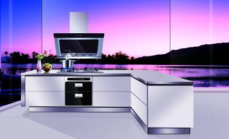 kitchen appliances brands orange chairs 中国10大厨房电器品牌有哪些 厨房电器品牌
