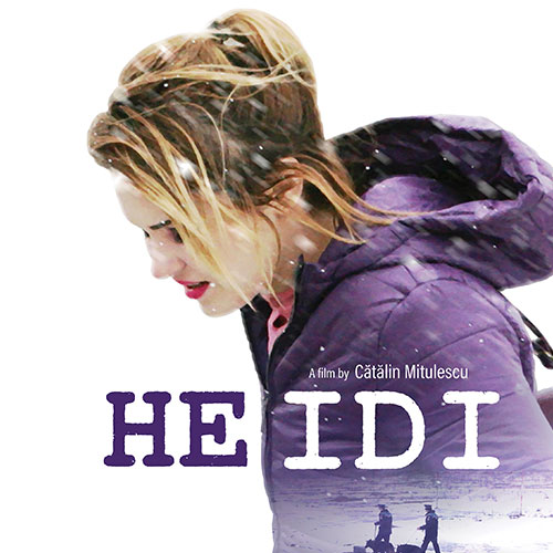 Heidi_500