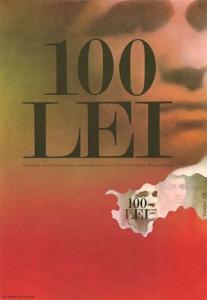 100-lei