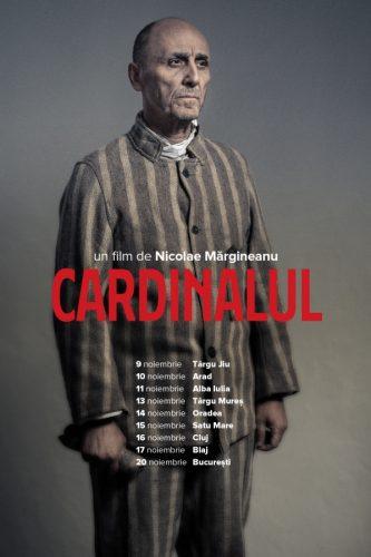 Optimized-Cardinalul_FB_poster-80