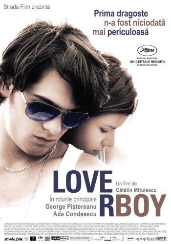 loverboy-893478l-1600x1200-n-aa9f0351