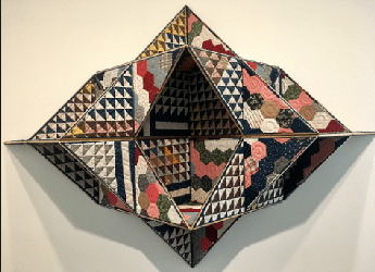 Art of Black Miami 2018 Art Basel Initiatives Expanded including works by Sanford Biggers