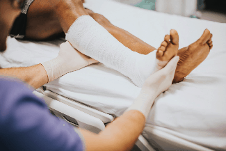 Being a Medical Assistant: Is it Worth It?