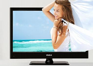 vivax-tv2
