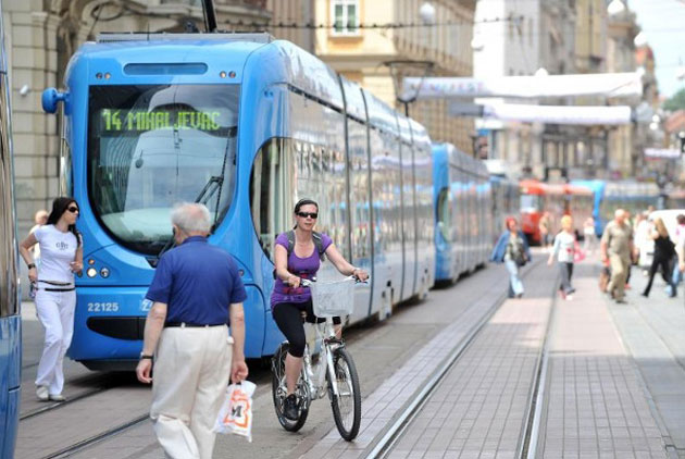 tramvajzet