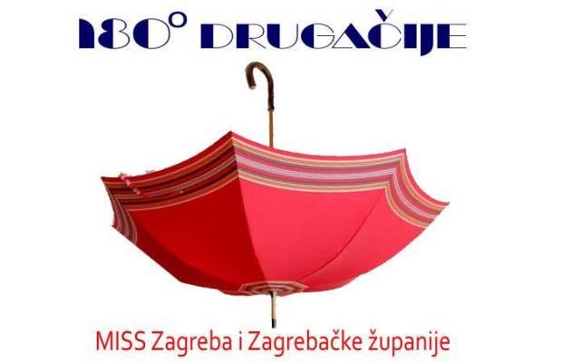 miss_zg_izbor