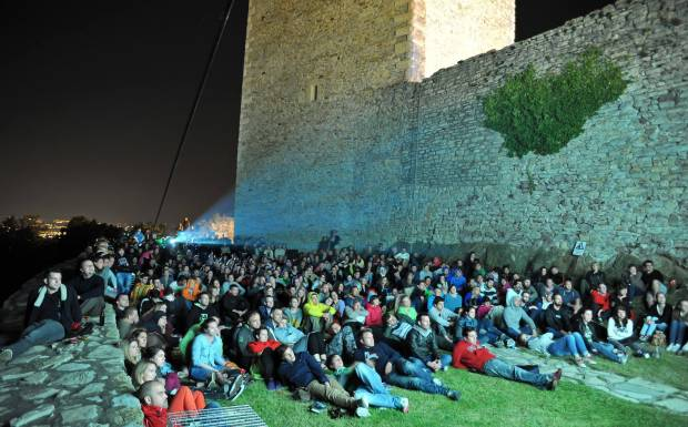 fantastic_film_festival_medvedgrad