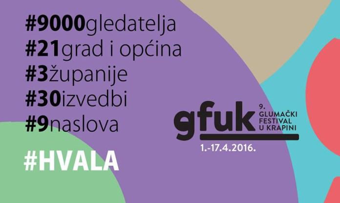 GFUK-2016-infografika