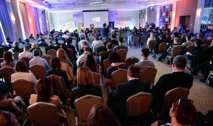 WinDays-16-konferencija