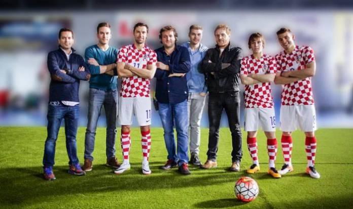 zuja-nogometasi