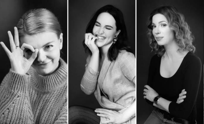 """""""Žene, ženama"""" - izložba fotografija u povodu Međunarodnog dana žena"""