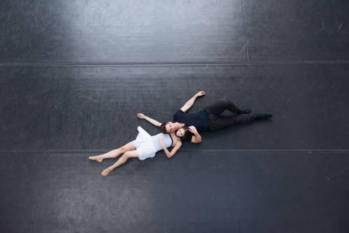 PRIČA O LJUBAVI BEZ I JEDNE RIJEČI: Baletna izvedba project love u zagrebačkom HNK