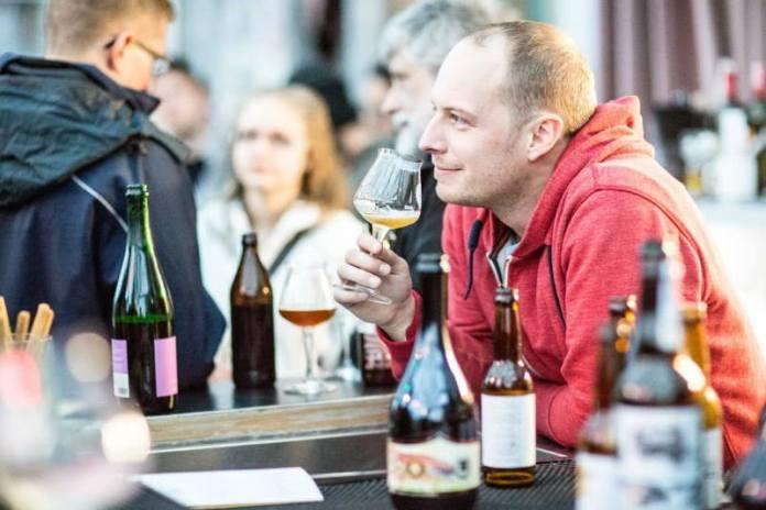 PRAVI RAJ ZA PIVOLJUPCE: U Beču se otvara festival koji slavi kulturu ispijanja i proizvodnje piva