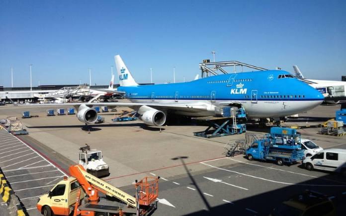 Ako očekujete pošiljku iz Kine, malo ćete duže čekati! Pošta je objavila da su obustavljeni letovi...