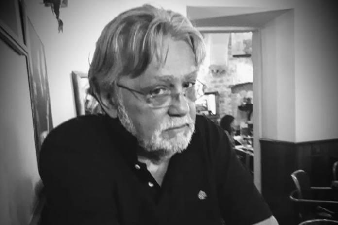 Preminuo je hrvatski kazališni, televizijski i filmski glumac Božidar Alić