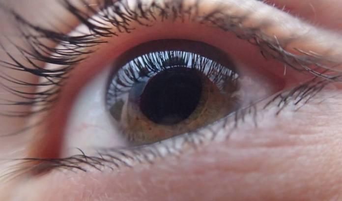 PODMUKLA BOLEST: Glaukom je drugi uzrok sljepoće u svijetu! Evo što treba učiniti da se na vrijeme otkrije