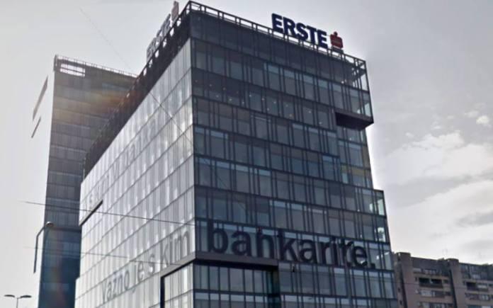 Erste banka i Erste Card Club dvjema zagrebačkim bolnicama doniraju 1,3 milijuna kuna
