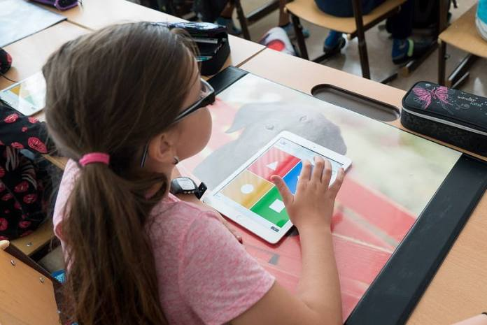 Grad Zagreb krenuo s pripremama za povratak učenika osnovnih škola u učionice