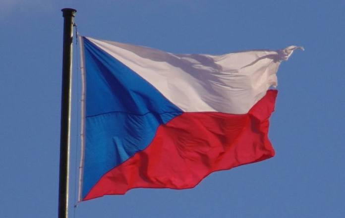 U Češkom domu u Zagrebu održat će se predavanje u povodu 100. godišnjice češke zastave
