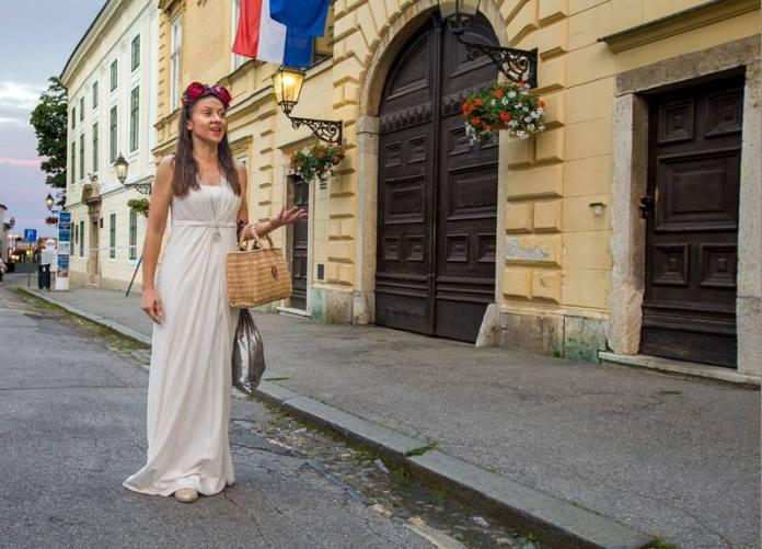 UPOZNAJTE SVOJ GRAD: Popularna Purgerica besplatno vas vodi na dvije zanimljive ture