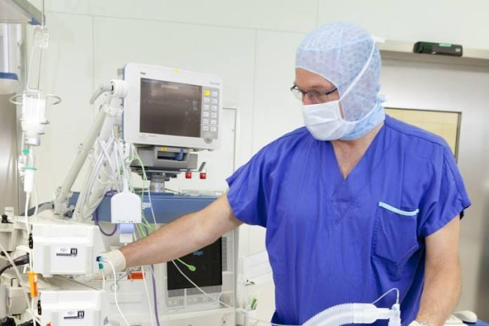 Zagrebačka županija osigurala je 1,3 milijuna kuna za 9 specijalizacija u zdravstvu