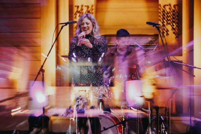 Festival Jazz.hr/jesen proslavio 30. rođendan uz hvaljena imena domaće i strane jazz scene!